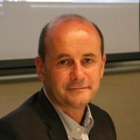 dott. Gianmoena Paride