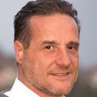 Redolfi Giacomo