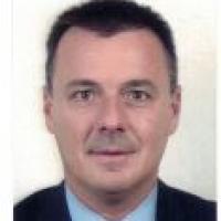 Marocchi Giuliano