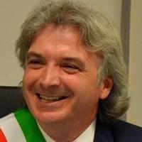 Morandi Gianni