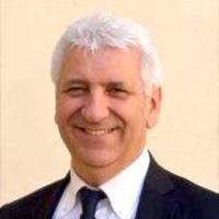 p.i. Soini Claudio