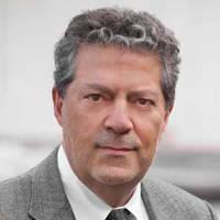 dott. Mosaner Adalberto