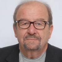 cav. Daldoss Silvano