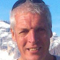 Bernard Ivo
